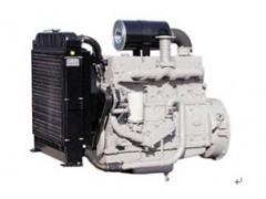 销售韩国斗山D11系列柴油机性能技术参数