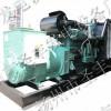250KW万迪柴油发电机组
