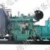 150千瓦万迪柴油发电机组