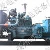150千瓦斗山柴油发电机组价格