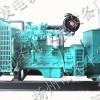 75KW东风康明斯柴油广东11选5中奖查询价格 机械泵