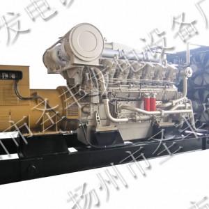 济柴800千瓦柴油广东11选5中奖查询Z12V190B