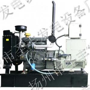 道依茨40KW柴油广东11选5中奖查询TD226B-3D