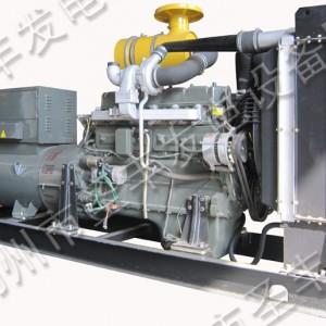 潍柴总厂75KW柴油广东11选5中奖查询PHF6084ZD1