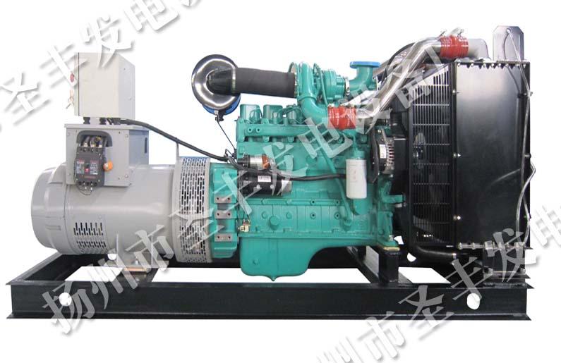 120KW美国康明斯柴油广东11选5中奖查询价格