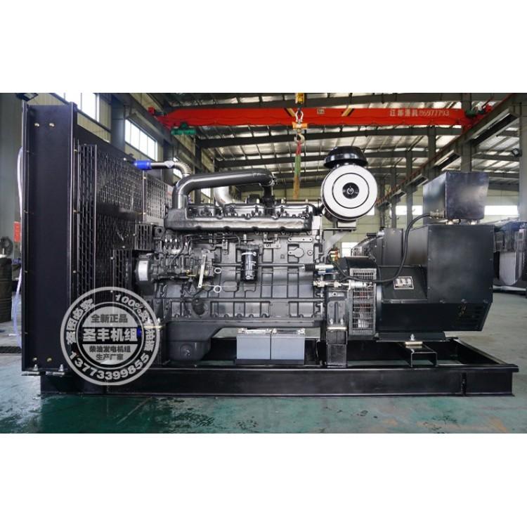 6缸200千瓦上柴柴油广东11选5中奖查询