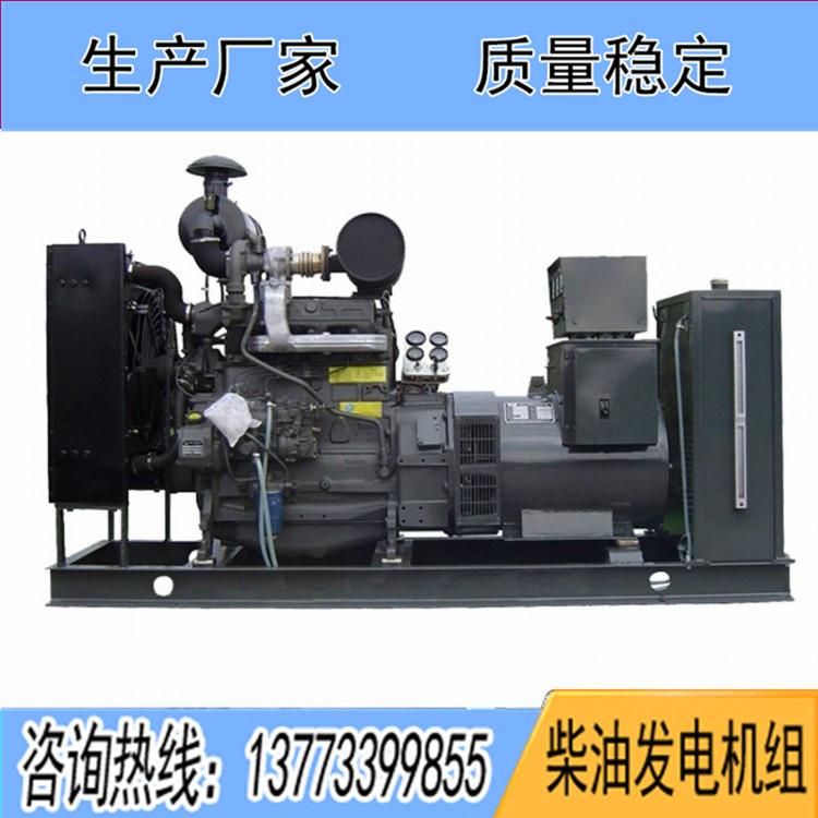 华柴道依茨350KW柴油广东11选5中奖查询