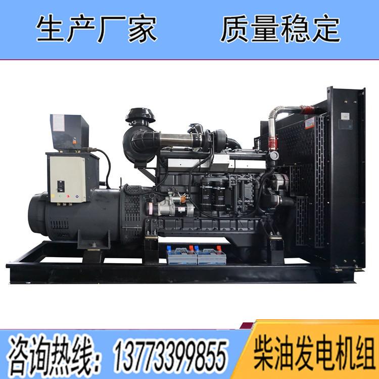 上柴分厂6缸227千瓦柴油广东11选5中奖查询