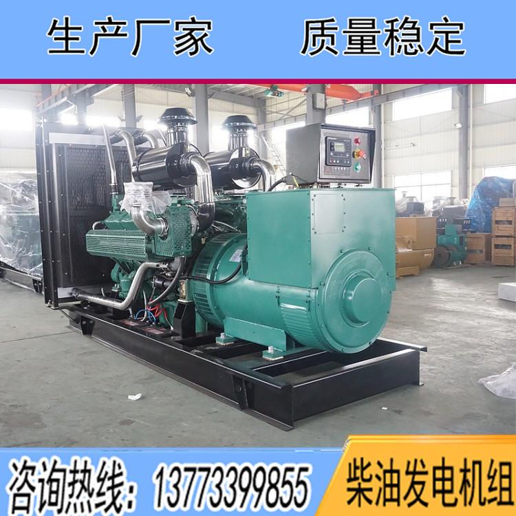 无动12缸556KW柴油广东11选5中奖查询