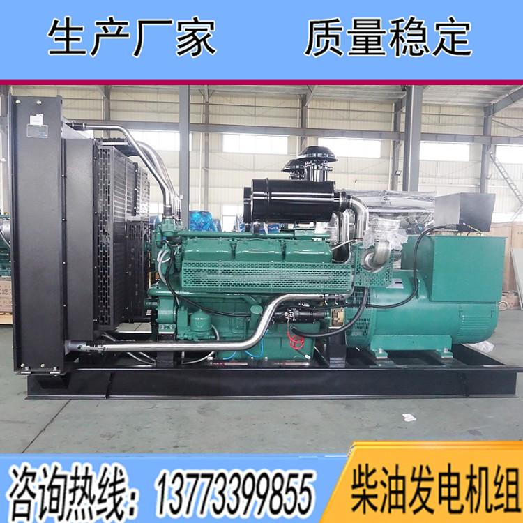 无动12缸350千瓦柴油广东11选5中奖查询