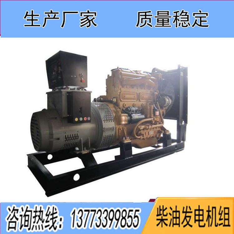 东风研究所75KW柴油广东11选5中奖查询SY80D8