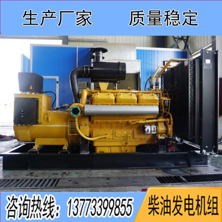 东风研究所350KW柴油广东11选5中奖查询SY258TAD38