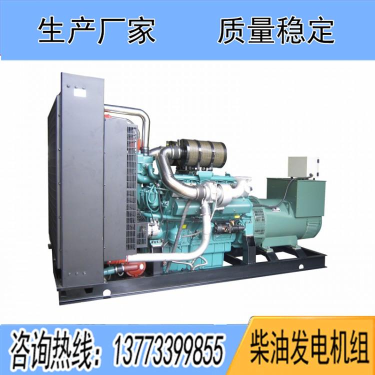 南通股份600KW柴油广东11选5中奖查询TCR550