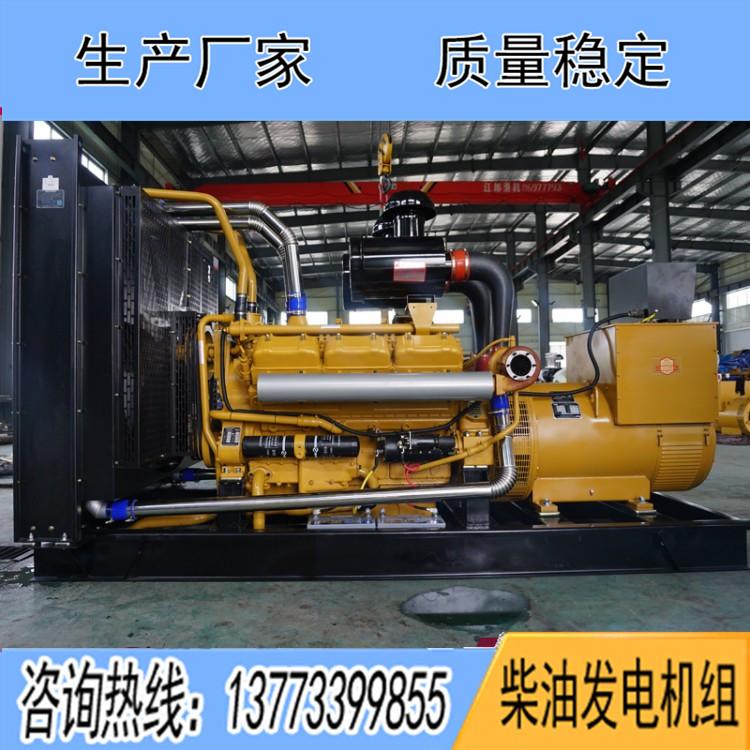 乾能600KW柴油广东11选5中奖查询12V135BZLD-3