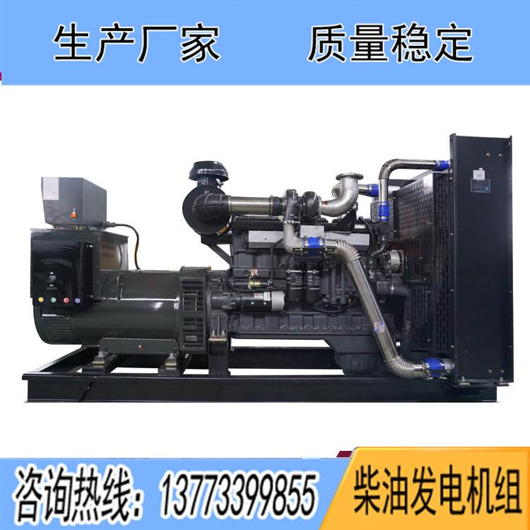 东风股份350千瓦柴油广东11选5中奖查询SC15G500D2