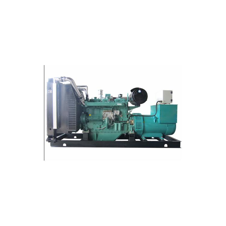 1000kw无锡动力WD327TAD92柴油机组