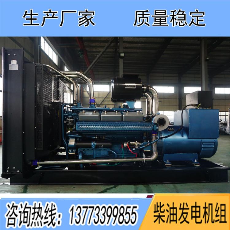 东风研究所1000KW柴油广东11选5中奖查询SY302TAD110