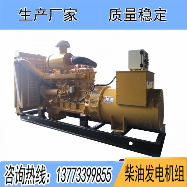 东风研究所250KW柴油广东11选5中奖查询SYG128TAD26