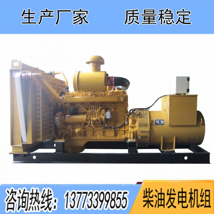 东风研究所250KW柴油广东11选5中奖查询SYG128TAD31