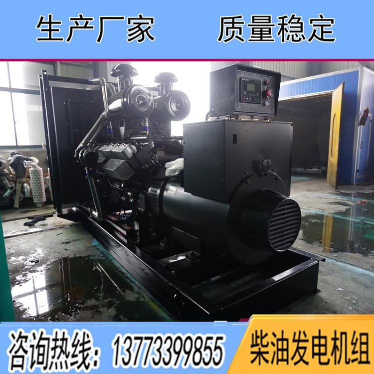 上海卡得城仕1000千瓦柴油发电机组KD30H1070