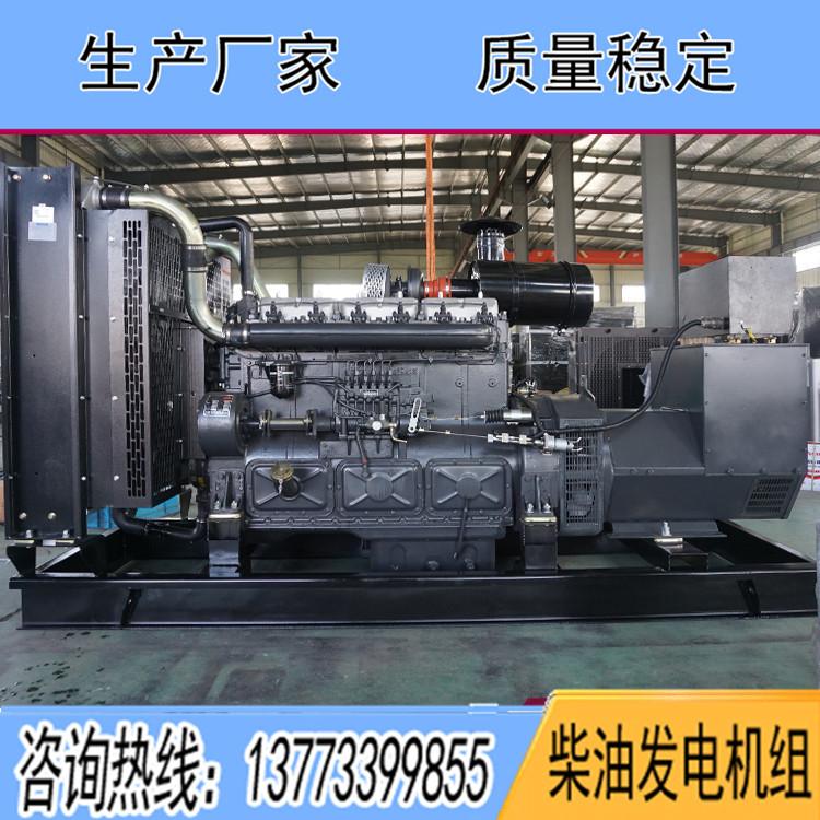 上海卡得城仕200KW柴油广东11选5中奖查询KD12H227