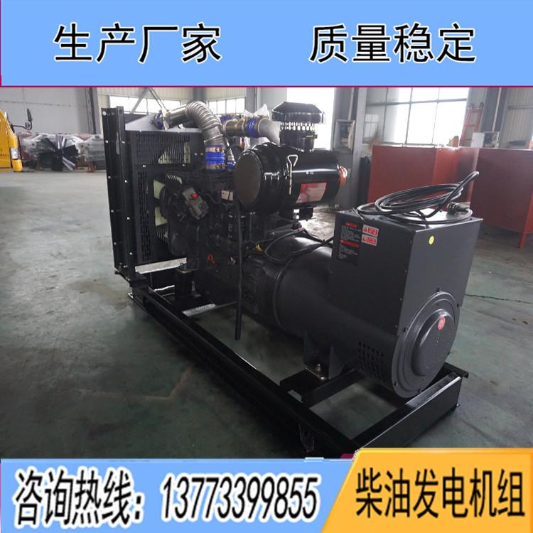 凯普200KW柴油广东11选5中奖查询SC8D280D2