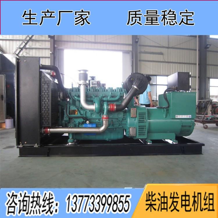 潍柴蓝擎250KW柴油广东11选5中奖查询WP12D317E200
