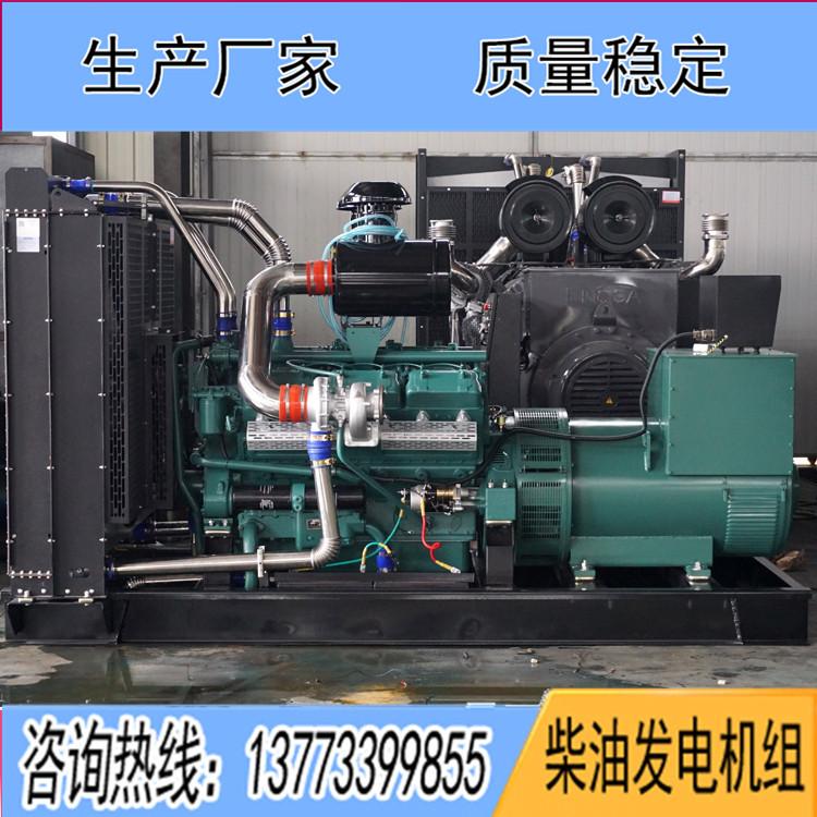 南通股份500千瓦柴油广东11选5中奖查询TCR500