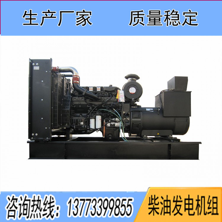 东风康明斯400KW柴油广东11选5中奖查询QSZ13-G3