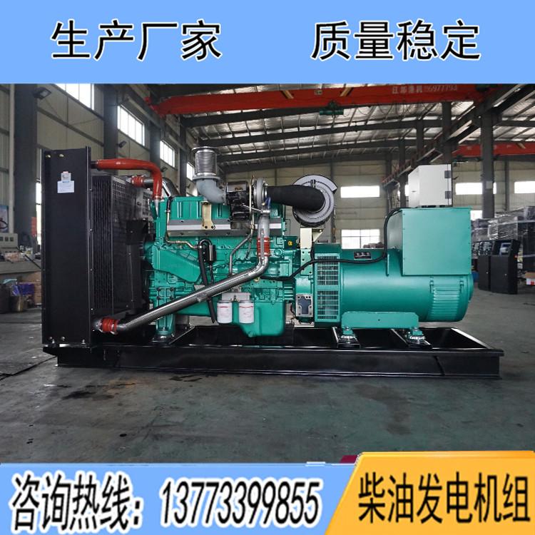 广西玉柴250KW柴油广东11选5中奖查询YC6MK420L-D20