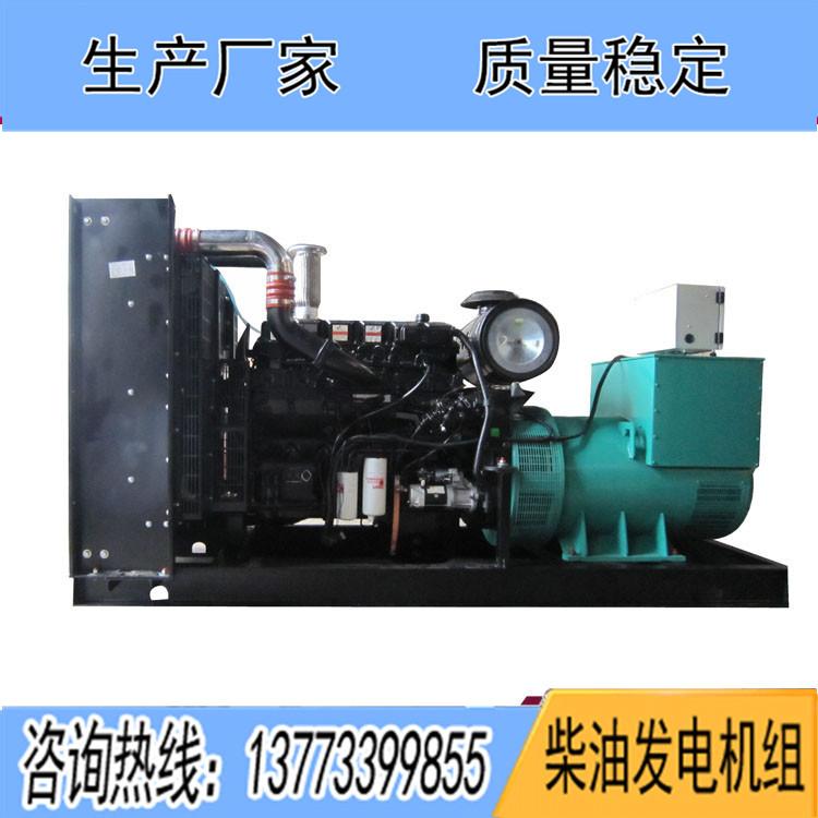 东风康明斯350KW柴油广东11选5中奖查询QSZ13-G2