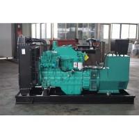 150KW东风康明斯柴油发电机组6CTA8.3-G1