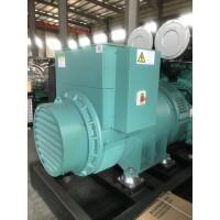 马拉松斯坦福800KW无刷纯铜发电机