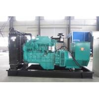 东风康明斯150KW柴油发电机组