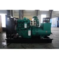 玉柴15KW柴油发电机组