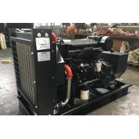 扬动30KW柴油发电机组