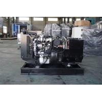 30KW珀金斯柴油发电机组