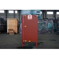 柴油发电机组专用分体油箱