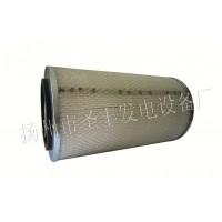 柴油发电机组滤芯
