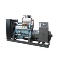 150KW杭发斯太尔柴油发电机组价格
