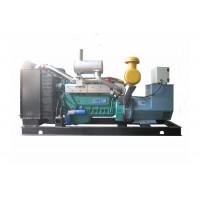 潍柴斯太尔250KW柴油发电机组