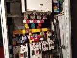 成都安装双电源分线柜