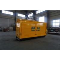柴油发电机组防雨罩价格