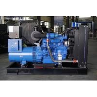 100KW玉柴柴油发电机组价格