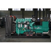 152KW玉柴柴油发电机组价格
