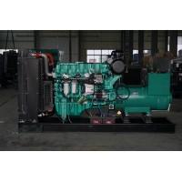 370千瓦玉柴柴油发电机组价格