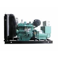 308KW无动柴油发电机组价格