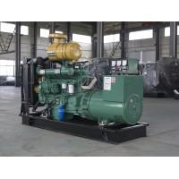 120KW潍柴柴油发电机组价格
