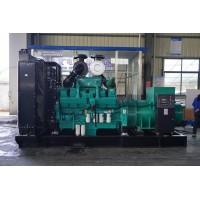 700千瓦重庆康明斯柴油发电机组价格