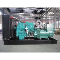 310KW重庆康明斯柴油发电机组价格